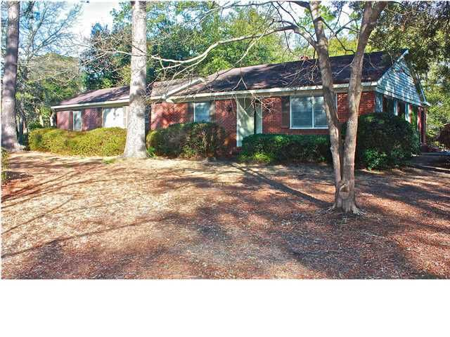 6404  Highway 162 Hollywood, SC 29449