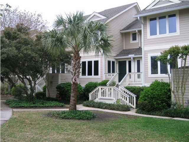 2436 Stono Watch Drive Johns Island, SC 29455