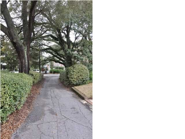 131  Live Oak Drive Mount Pleasant, SC 29464