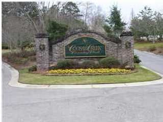 Coosaw Creek Country Club Homes For Sale - 8756 Fairway Woods, North Charleston, SC - 16