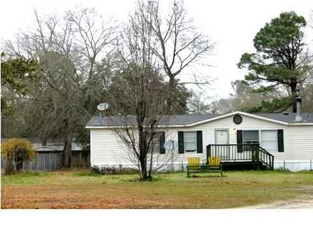 6228  Bevington Road Hollywood, SC 29449