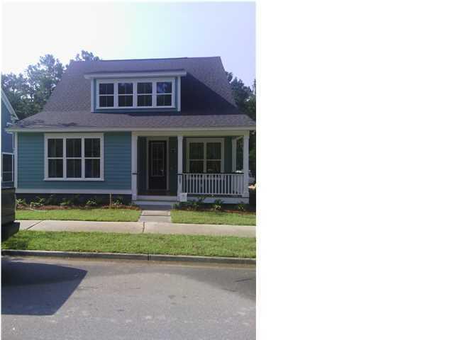 207 Hundred Oaks Parkway Summerville, SC 29483