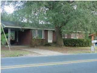 1352  Ashley Hall Road Charleston, SC 29407