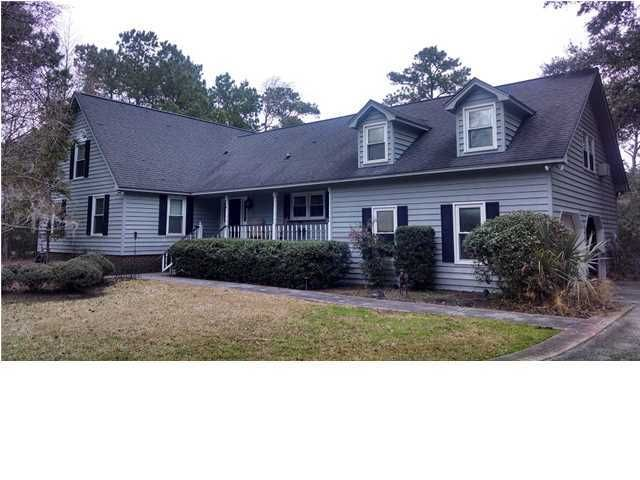 630 Commonwealth Road Mount Pleasant, SC 29466
