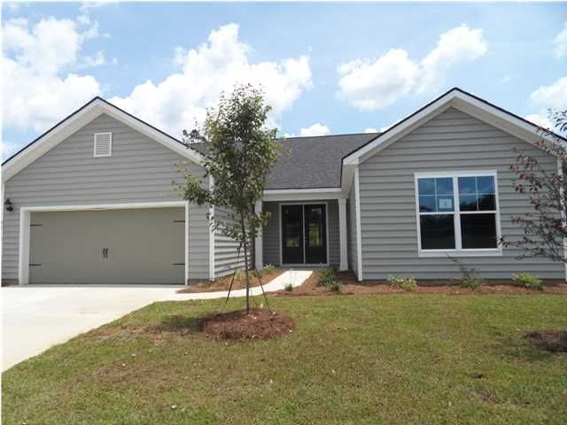 2310  Hummingbird Lane Summerville, SC 29483