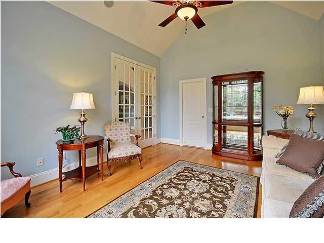 4229  Sawgrass Drive North Charleston, SC 29420