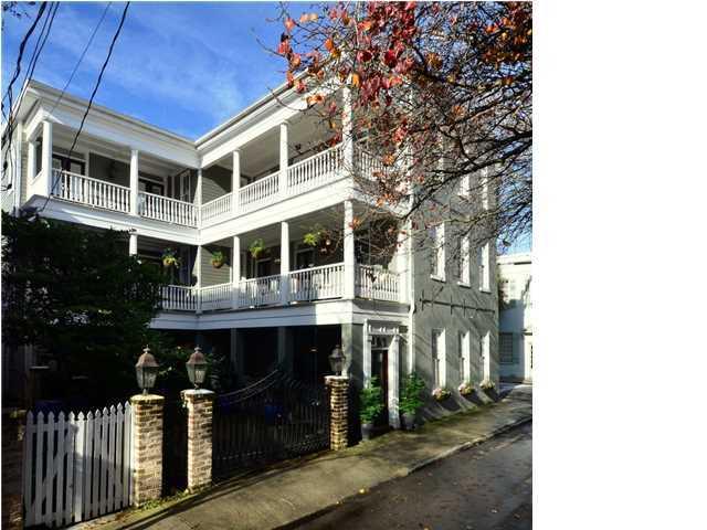 59  Anson Street Charleston, SC 29401