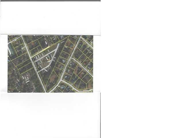 7004 Stall Road Charleston, SC 29406