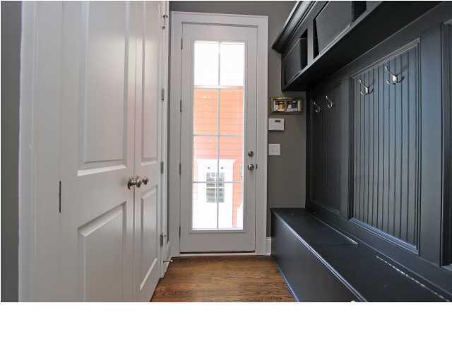 1475 Wando View Street Charleston, SC 29492