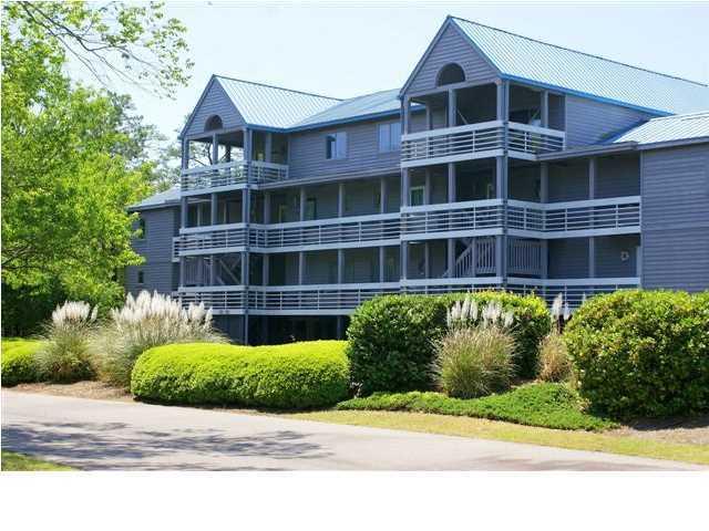 2404  Racquet Club Drive Seabrook Island, SC 29455