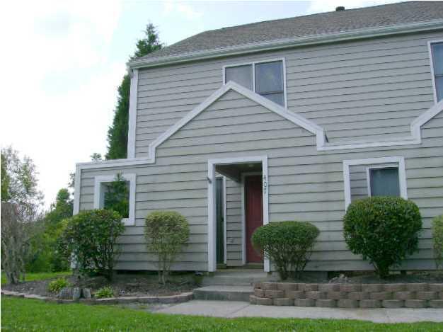 407  Sunnyside Way Summerville, SC 29485