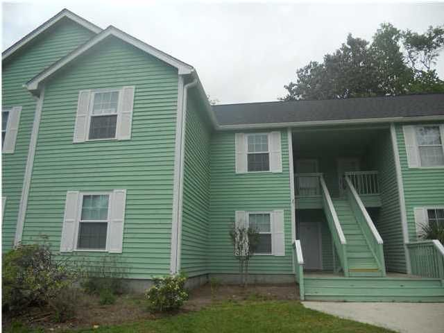 6280 Rolling Fork Road North Charleston, SC 29406