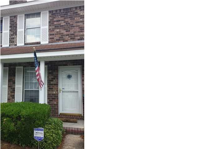 103  Sandlewood Drive Summerville, SC 29483