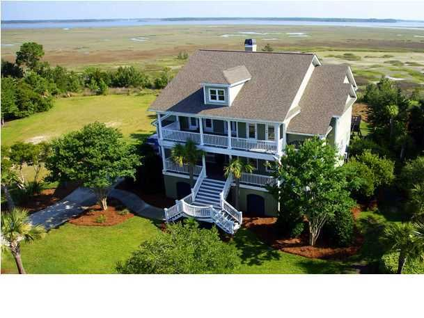 504  Island Walk Mount Pleasant, SC 29464