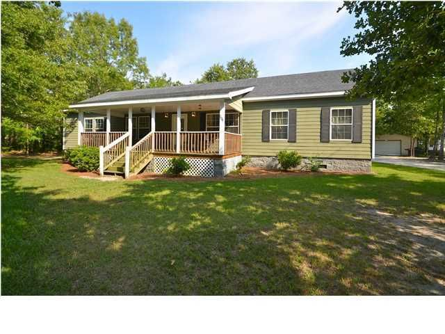 104  Hickory Spur Trail Cross, SC 29436