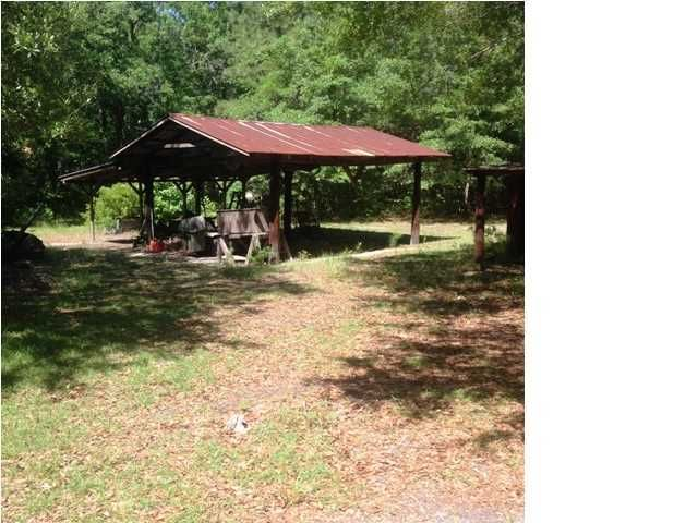 5897  Chisolm Road Johns Island, SC 29455