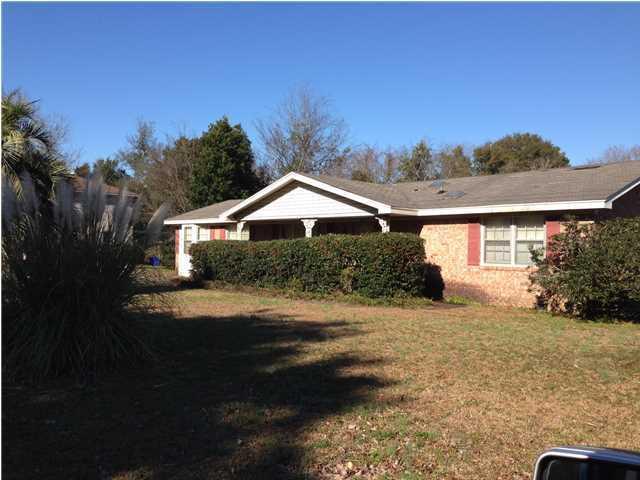 843  Mikell Drive Charleston, SC 29412