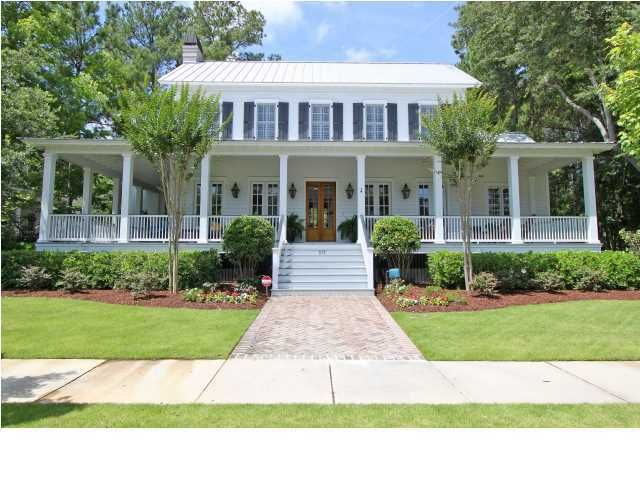 377 Ralston Creek Street Charleston, SC 29492