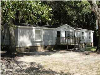 6194  Bears Bluff Road Wadmalaw Island, SC 29487