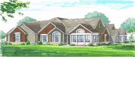 217 Village Stone Circle Summerville, SC 29483