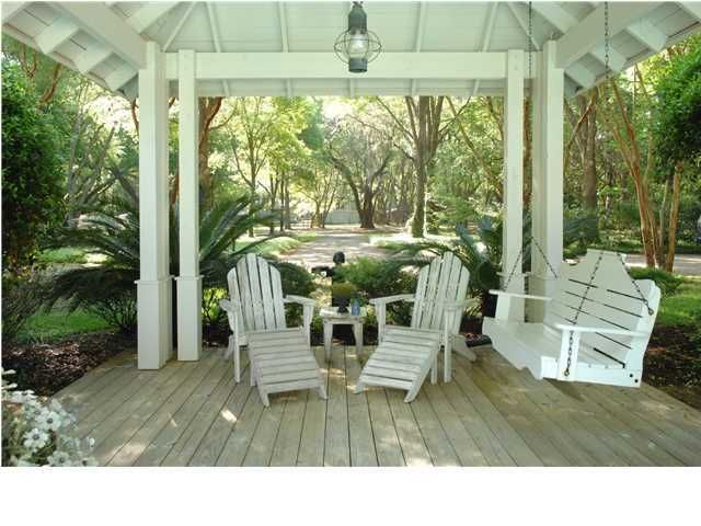3554 Bohicket Road Johns Island, SC 29455