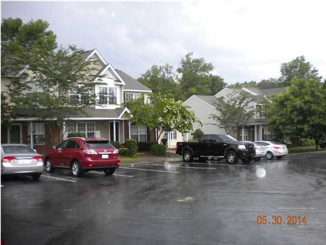 7951  Shadow Oak Drive Charleston, SC 29406