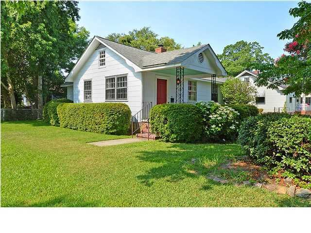 4815  Berckman Road North Charleston, SC 29405