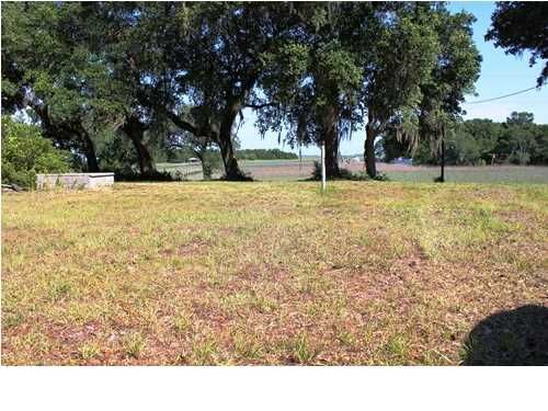 6955  Limehouse Road Awendaw, SC 29429