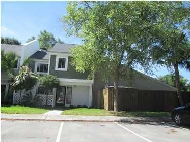 636  Bay Tree Court Mount Pleasant, SC 29464
