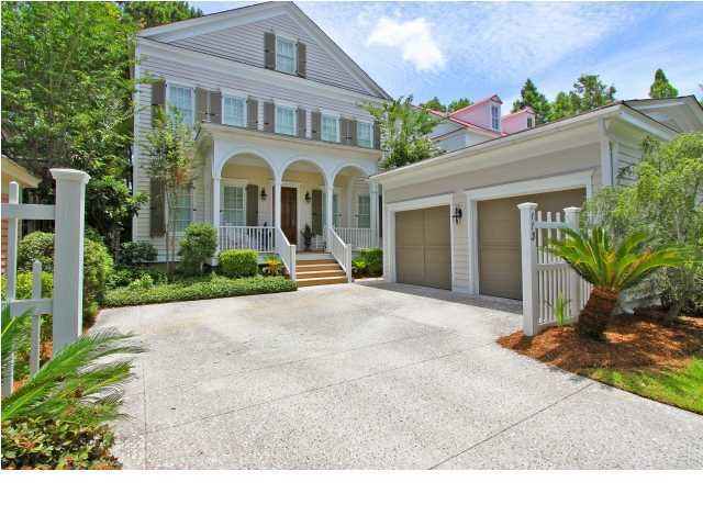 113 Jakes Lane Mount Pleasant, SC 29464
