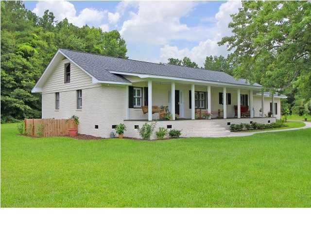 6682 N Highway 17A Awendaw, SC 29429