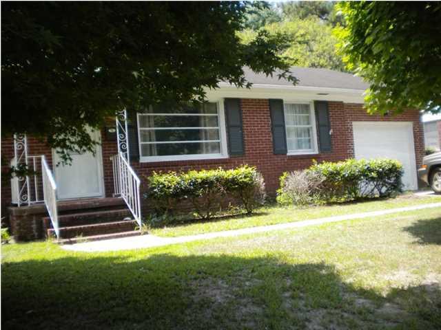 1423  Fairfield Avenue Charleston, SC 29407