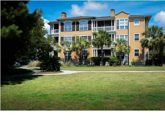1935 Telfair Way Charleston, SC 29412