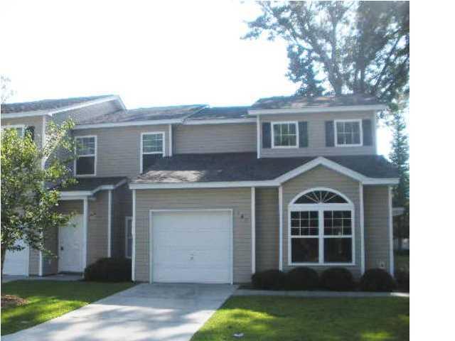 260  Grand Oaks Drive Ladson, SC 29456