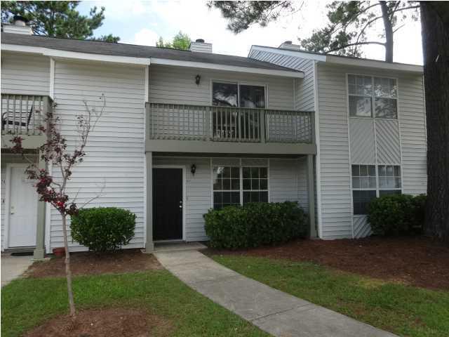 7872 Nummie Court North Charleston, SC 29418