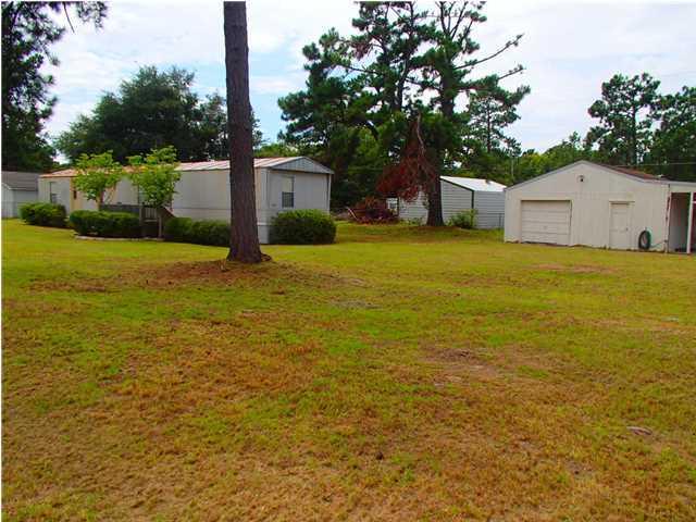 105  Independence Circle Bonneau, SC 29431