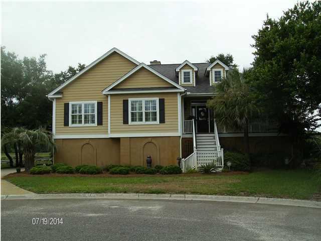 1348  Tidal Charleston, SC 29412