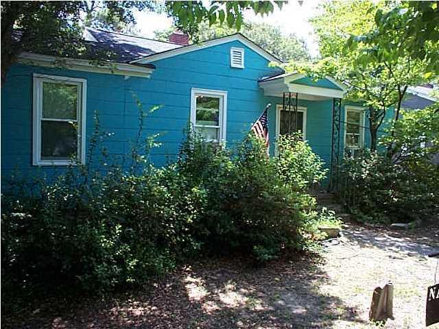 1113  Marquis Road North Charleston, SC 29405