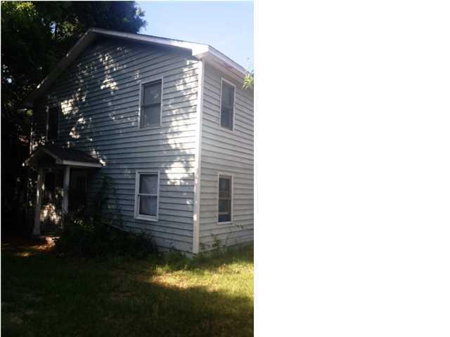9  22ND Avenue Isle Of Palms, SC 29451