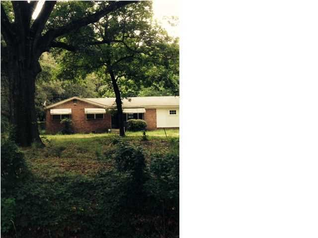 Seven Oaks Plantation Homes For Sale - 2904 Cane Slash, Johns Island, SC - 0