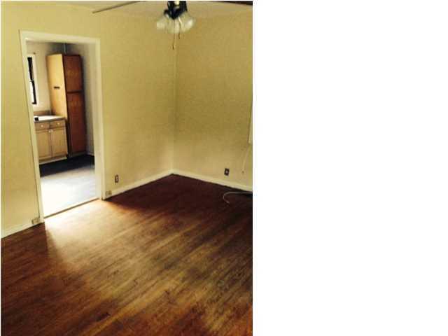 Seven Oaks Plantation Homes For Sale - 2904 Cane Slash, Johns Island, SC - 2