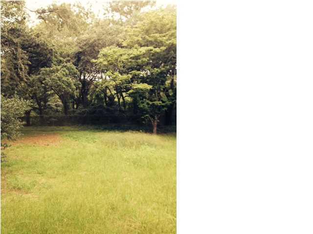 Seven Oaks Plantation Homes For Sale - 2904 Cane Slash, Johns Island, SC - 3