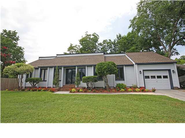 1573  Longview Road Mount Pleasant, SC 29464