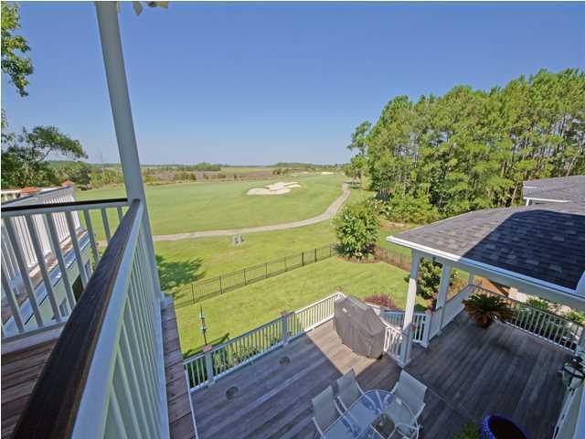 1620  Rivertowne Country Club Drive Mount Pleasant, SC 29466