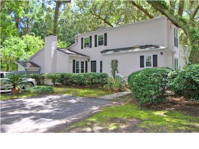 977 Harbor Oaks Drive Charleston, SC 29412