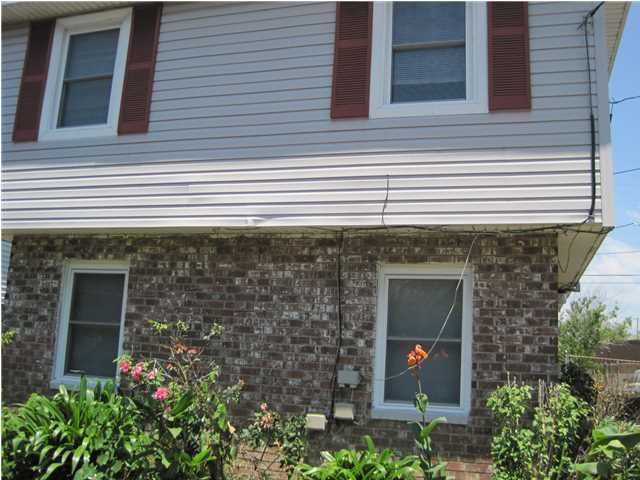 469 N Nassau Street Charleston, SC 29403