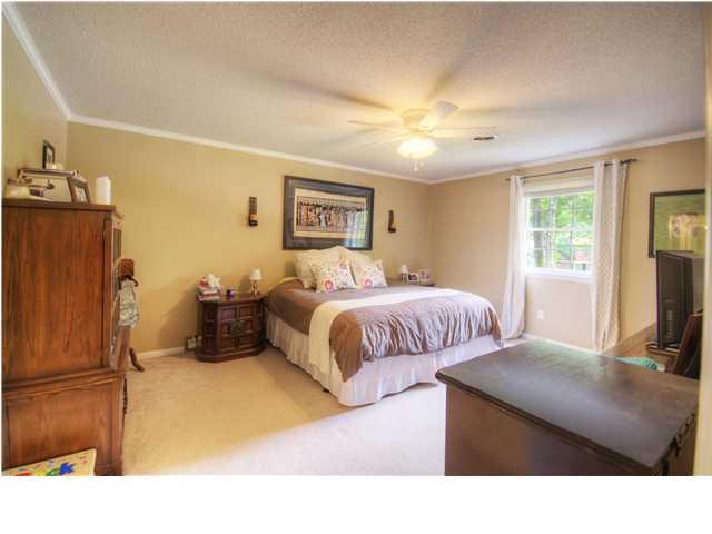 132  Brandywine Drive Summerville, SC 29485