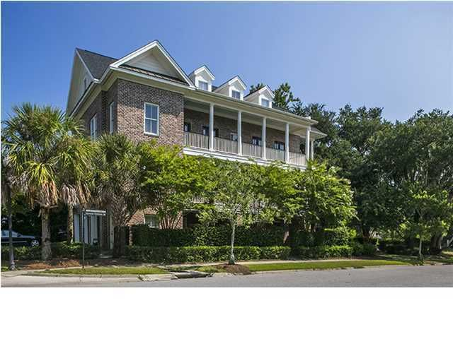 243 Delahow Street Charleston, SC 29492