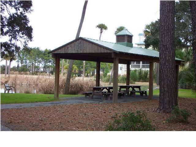 3056  Seabrook Village Drive Seabrook Island, SC 29455