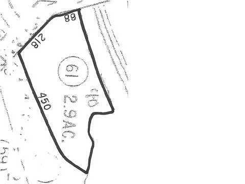 40  Bailey Island Lane Edisto Island, SC 29438